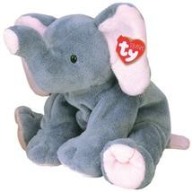 Ty 3229 Winks Elephant - $61.28