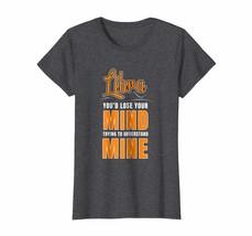 New Shirts - Libra Zodiac Sign Born in August September Birthday T Shirt... - $19.95+