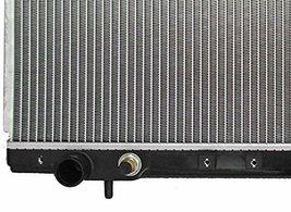 RADIATOR MI3010111 FOR 95 96 97 98 99 SEBRING TALON AVENGER ECLIPSE L4 2.0L image 4