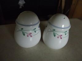 Hearthside Allegro salt and peeper shaker set 1 available - $4.90