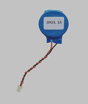 Cmos Battery for SONY VPCEL2 VPCEL1E1E VPCEG1BFX SVE151B11W Z50c Z50-BR ... - $6.89