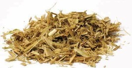 White Willow Bark cut 2oz (Salix alba) - $12.82