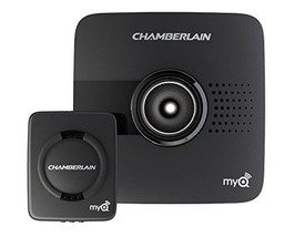 Chamberlain MyQ-G0201P Garage Universal Smartphone Controller - $34.99