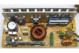 Toshiba RPB-5468BA (D5468M-01, V71A00000100) Lamp Ballast
