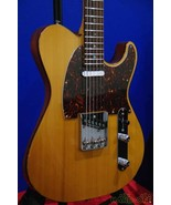 History Electric Guitar D040228 Gh T2 Telecasterlimited Edition Series l... - $1,536.54
