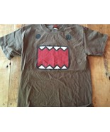 Domo Youth Large Shirt YL  - $2.38