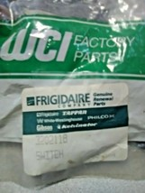 Frigidaire 3202118 Switch - $18.99