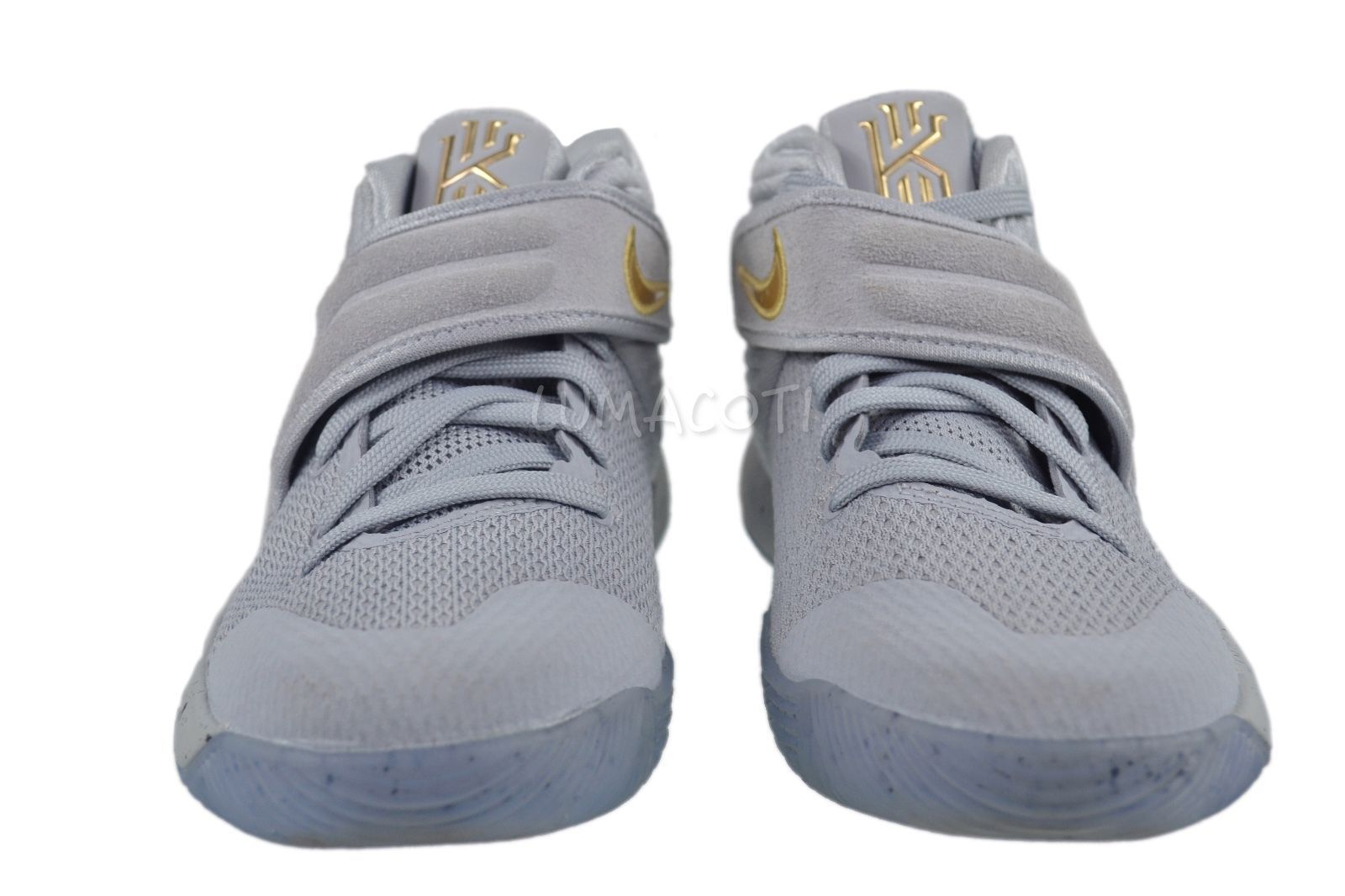 hot sale online 90b9f 19a24 826673 050] Boys Grade School Nike Kyrie II and 50 similar items