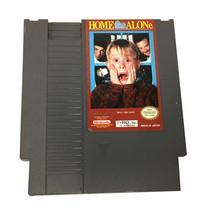 Nintendo Game Home alone - $9.99
