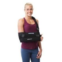 Koolsing Immobilzer/Arm Sling - $55.00