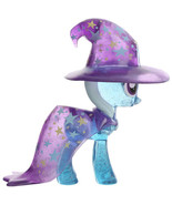 My Little Pony Funko Vinyl Figure - Trixie Lulamoon (Glitter Exclusive) - $119.90