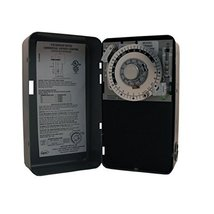 Supco S8045-20 Complete Commercial Defrost Timer (Replaces Paragon 8045-20) - $72.49