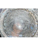 Waterford Designer Studio Collection Cut Crystal Decanter Limited Edition - $1,200.00