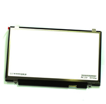 00HN826 LCD screen Replacement Display SD10A09837 for LP140QH1 SP B1 A2 - $105.00