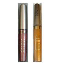 New MILANI Lip Gloss (Sealed) - Choose 18A Baby Doll or 12 Honey Do - $7.99