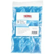 Thermos(R) IP5009TRI 9-Cube Mat - €17,13 EUR