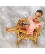 "2009 Spin Master Ltd LIV Doll 11 1/2"" with Dress #91026MPG - Fully Artic... - $15.88"