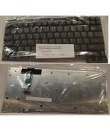 Hitachi Visionbook Pro 7370 Notebook Keyboard n860-7409-T001 - $14.84