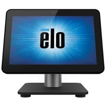ELO Touch Tabletop Stand For 1002L and 10I Monitors E160104 - $123.22