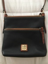 Dooney & Bourke Letter Carrier - $116.00