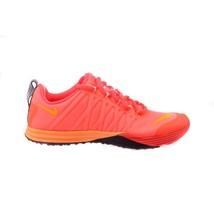 Nike Shoes Lunar Cross Element, 653528801 - $103.00