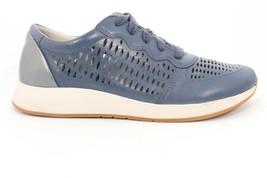 Dansko Charlie Oxfords  Sneakers  Blue Women's Size  39 () - $112.20