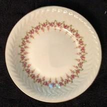 Vintage, Theodore Haviland New York Pattern dessert Vintage Ashley Pattern - $8.50