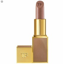 Tom Ford Lip Color Lip Lipstick Orchid Soleil Rosy Bronze Full Size Ne W In Bo X - $64.50