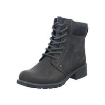 Clarks Boots Orinoco Spice, 261267414 - $163.00