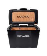 NEW Sovaro Hardside Cooler *Select Color-Capacity * **FREE SHIPPING** - $281.99+