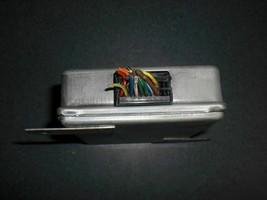 Cruise Control Module 94 95 96 Nissan 300ZX Pn 18930 48p10 et70-506 R116612 - $24.66