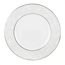 "Lenox Venetian Lace 9"" Accent Plate NEW - $27.99"