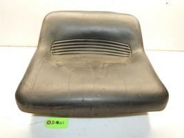 John Deere Sabre 1646 Tractor Seat - $74.74