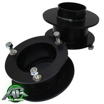 """For 1994-2002 Dodge Ram 2500 3500 4WD 2"""" Inch Front Leveling Suspension ... - $68.95"""