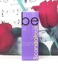 Icing Be Scandalous Cologne Spray 1.0 fl. oz. NWB - $19.99
