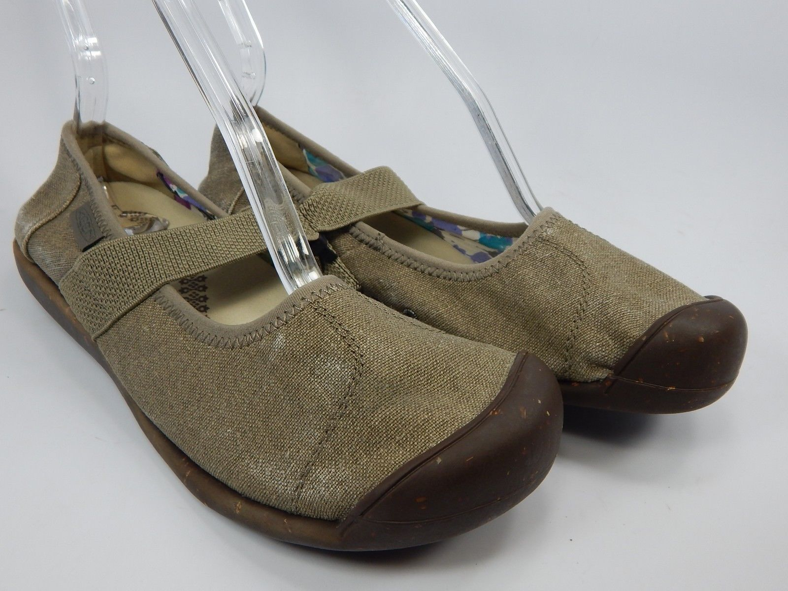 1b5626dc524a Keen Sienna Mary Jane Size US 8.5 M (B) EU and 32 similar items
