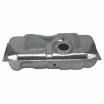 GAS FUEL TANK F42A, IF42A FITS 95 96 CROWN VICTORIA TOWN CAR GRAND MARQUIS image 2