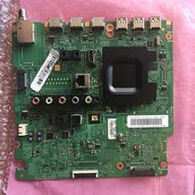 Samsung BN94-06168V Main Board for UN60F6350AFXZA
