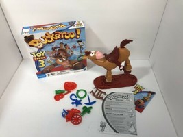 Buckaroo! Toy Story 3 edition Game Complete - $8.90