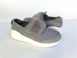 Ugg Pico Neoprene Seal Sneaker Shoe Us 7 / Eu 38 / Uk 5 - $87.56 CAD