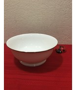 Lenox Kate Spade Library Lane All Purpose Bowl - $25.00