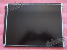 """LM121SS1T509 12.1"""" 800*600 LCD PANEL 60 days warranty - $64.60"""