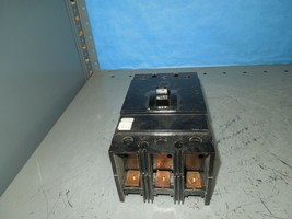 Square D KAP-36000 225A 3P 600V Molded Case Switch Used - $200.00