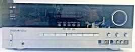 Harmon Kardon AVR 135 6 Channel Receiver - $174.48