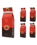 Highlands Coffee Vietnamese 200g Ground Coffee Beans - £7.15 GBP+