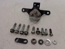 00-05 Harley Davidson Softail Twin Cam MOTOR MOUNT BRACKET BOLTS ENGINE ... - $15.28
