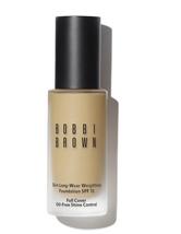 Bobbi Brown Skin Long Wear Weightless Foundation SPF 15  - $45.99
