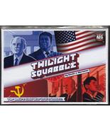 Twilight Squabble NEW! - AEG - 2016 - AEG5847 - We Combine Shipping. - $6.62