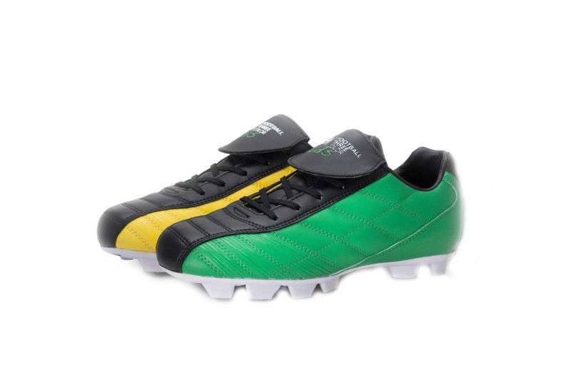 9b13080556f ... Kids Speshel Set Kit Football Shoes 3 Colors Teaching Soccer method +  CD + Cones