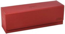 Ultimate Guard – Arkhive Flip Case 400+, Custodia Carte Deck Misura...  - $57.78